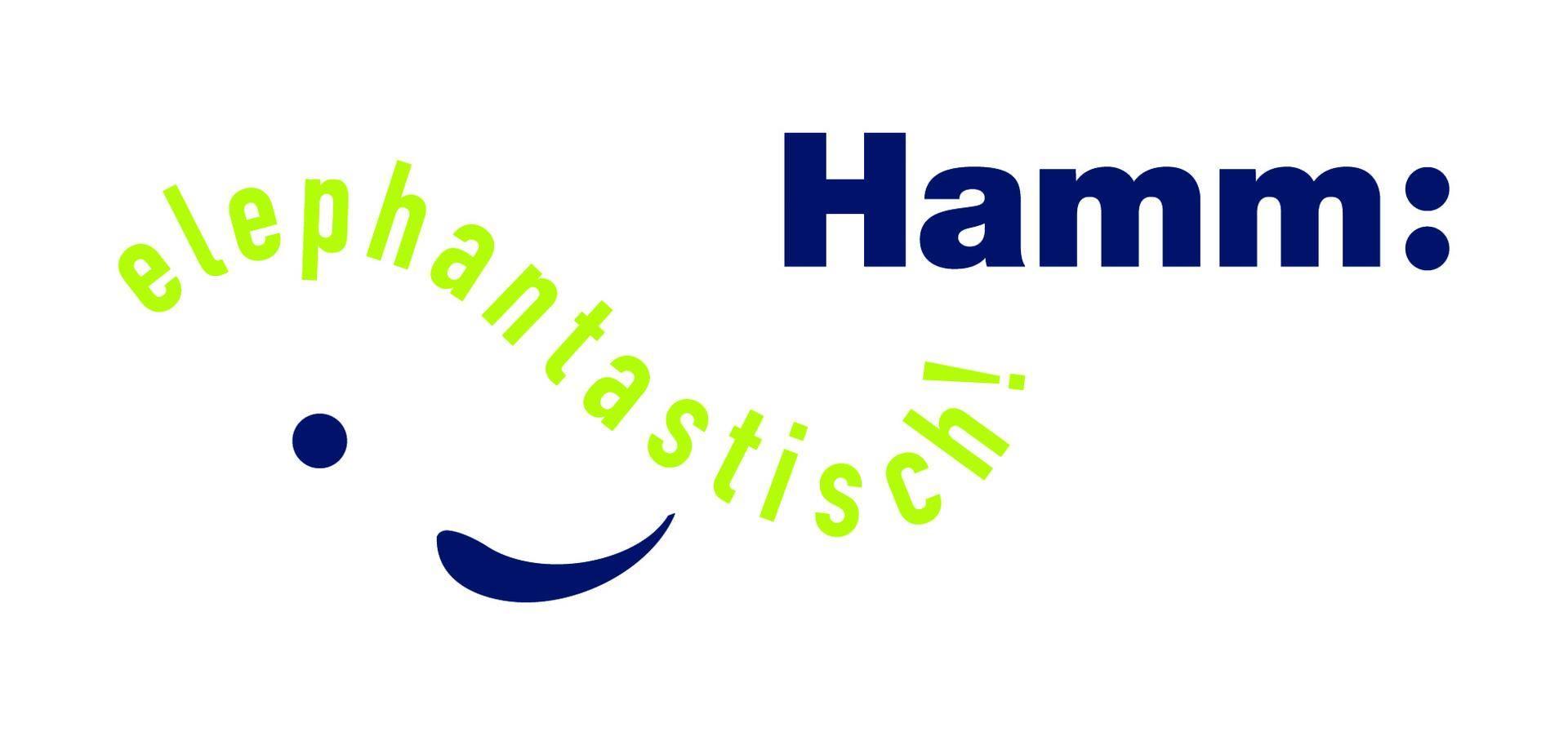 LogoStadtHamm21